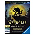 Ravensburger Werwölfe - Vollmondnacht