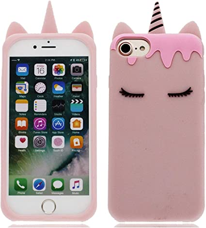 iphone 6 cover di gomma