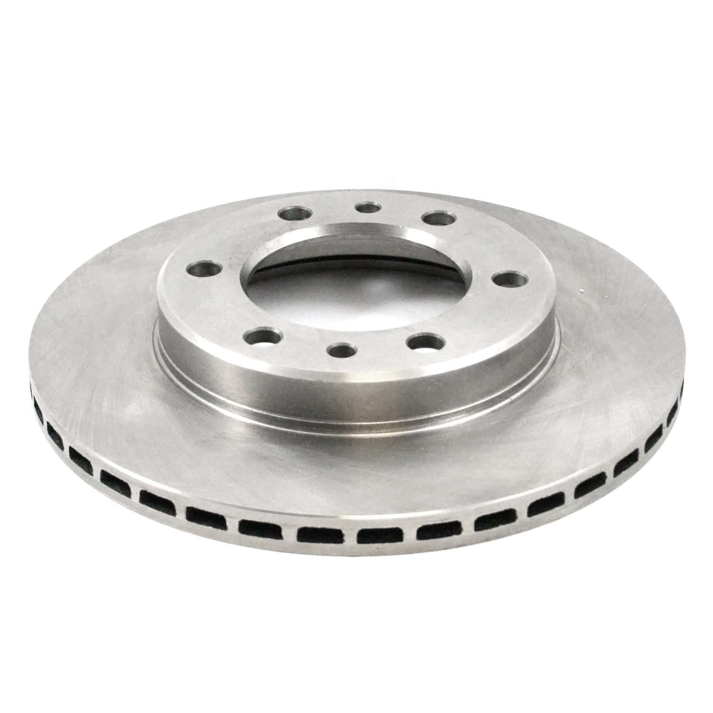 DuraGo BR55023 Front Vented Disc Brake Rotor