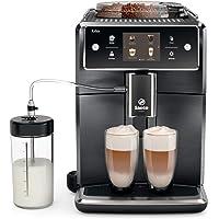 Amazon Los más vendidos: Mejor Cafeteras Superautomáticas de ...
