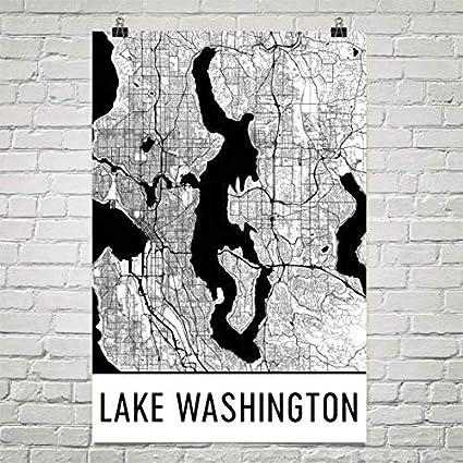 Amazon.com: Lake Washington Minnesota, Lake Washington MN ... on map of central minnesota, map of mountain lake mn, map mn minnesota state maps, cass lake depth maps mn, map of red lake minnesota, map of lake superior north shore, map of leech lake mn, map of north shore minnesota, map of lake elmo mn, lake alexander mn, lake crystal mn, map of lake hanska mn, gull lake chain mn, map of big sandy lake mcgregor mn, map of lake park mn, map of southern minnesota, minnesota map minnetonka mn, map minnesota mall of america, map of minnesota savage mn, map of lakes in minnesota,