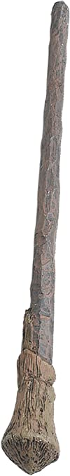 Rubies Costume Co Harry Potter Rons Wand (One Size) (disfraz)