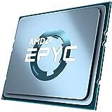 AMD EPYC (2nd Gen) 7742 Tetrahexaconta-core (64 Core) 2.25 GHz Processor - Retail Pack - 256 MB Cache - 3.40 GHz Overclocking