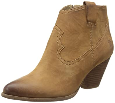 Women's Reina Ankle Boot