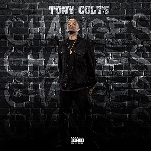 Changes (feat. Pac Star) (Colts Tony)