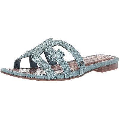 Sam Edelman Women's Beckie 2 Slide Sandal | Slides