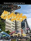Vista Point - Salt Lake City, Utah