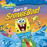 Surf's up, SpongeBob!, David Lewman, 1416978690