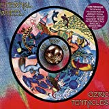 Eternal Wheel: The Best Of