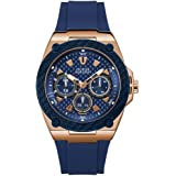 Guess Men's Legacy - Blue