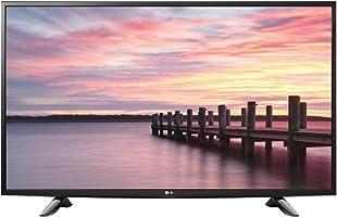 "TV 32"" LED HD Modo Hotel, LG, 32LV300C"
