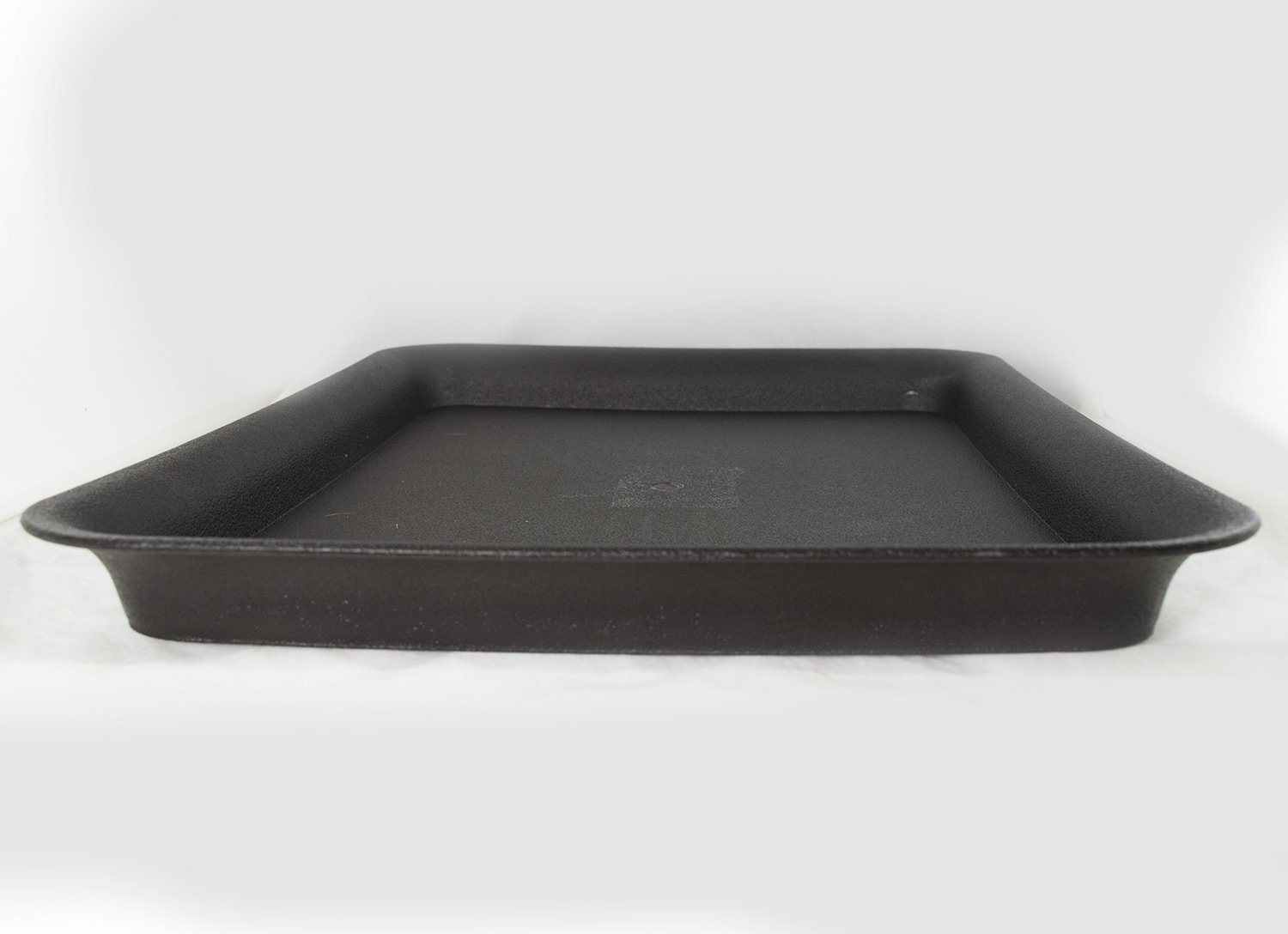Extra Large Humidity Tray for Bonsai Trees & Indoor Plants 23.5''x 16.5''x 1.75''