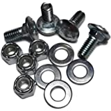 ACF 4 Pack Replacement for MTD Skid Shoe 710-0451
