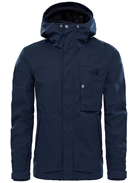 Jacke THE Iii Herren FACE Sl Terrain NORTH All 8vwn0mN