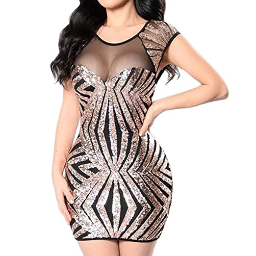 dd74b27a6 Mini Bodycon Dresses