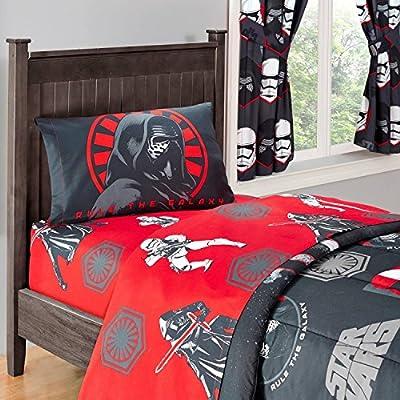Star WarsEP7 Bedding