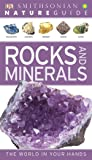 Rocks and Minerals: The World in Your Hands