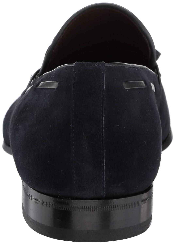 Mezlan Mens 18606 Loafer