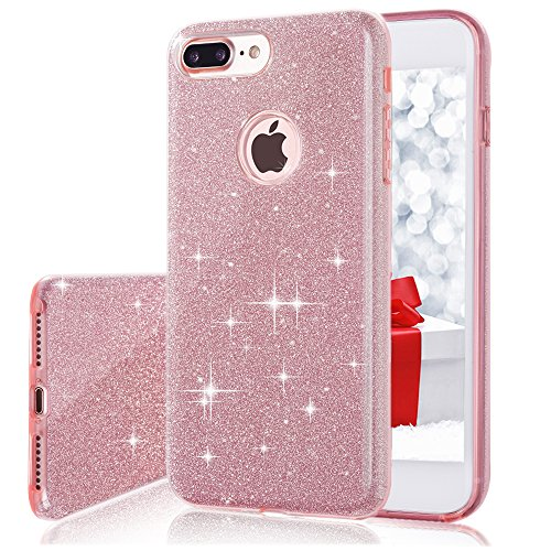 Milprox Extremely Anti Slick Protective Case Pink