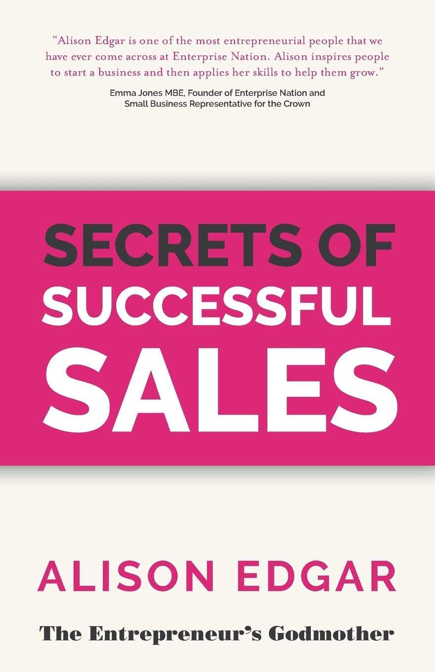 Amazon.com: Way of the Wolf, Sales Mind [Hardcover], Secrets ...