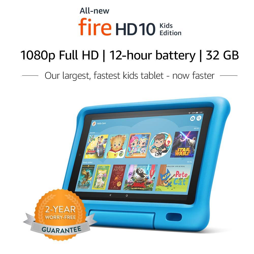 all-new-fire-hd-10-kids-edition-tablet-101-1080p-full-hd-display-32-gb-blue-kid-proof-case
