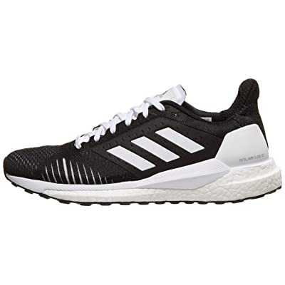 adidas Originals Women's Solar Glide St Running Shoe | Running