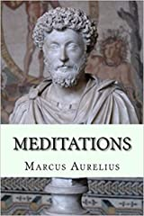 Meditations:Original Edition(Annotated) Kindle Edition