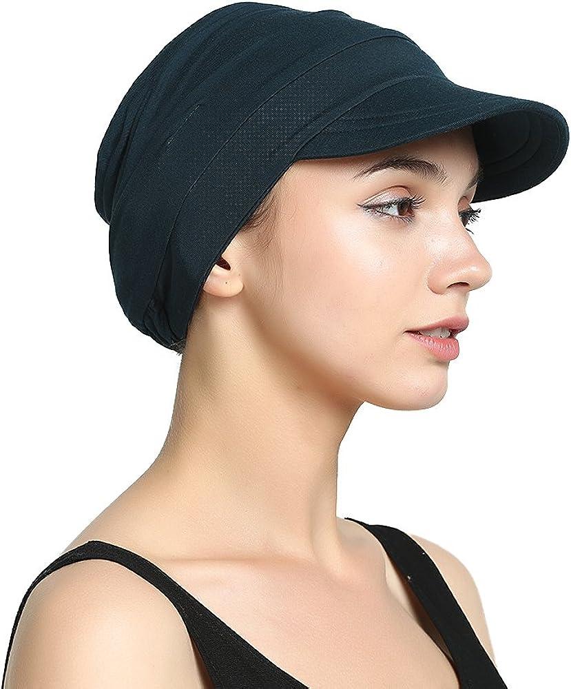 Bamboo Fashion Hat