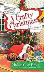 A Crafty Christmas (A Cumberland Creek Mystery)