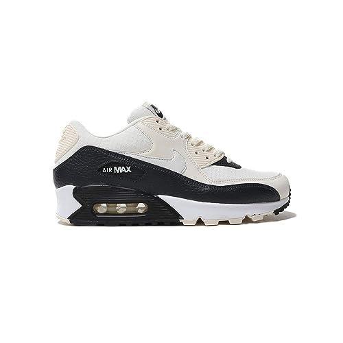 nike wmns air max 90 325213 126 donne moda scarpe