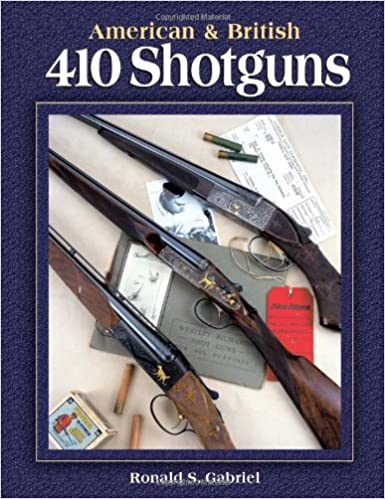 new balance trainers 410 shotguns