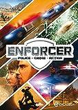 Enforcer: Police Crime Action [Online Game Code]