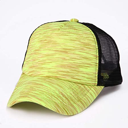 sdssup Sombrero para el Sol Corriendo Deportes Gorra de béisbol a ...