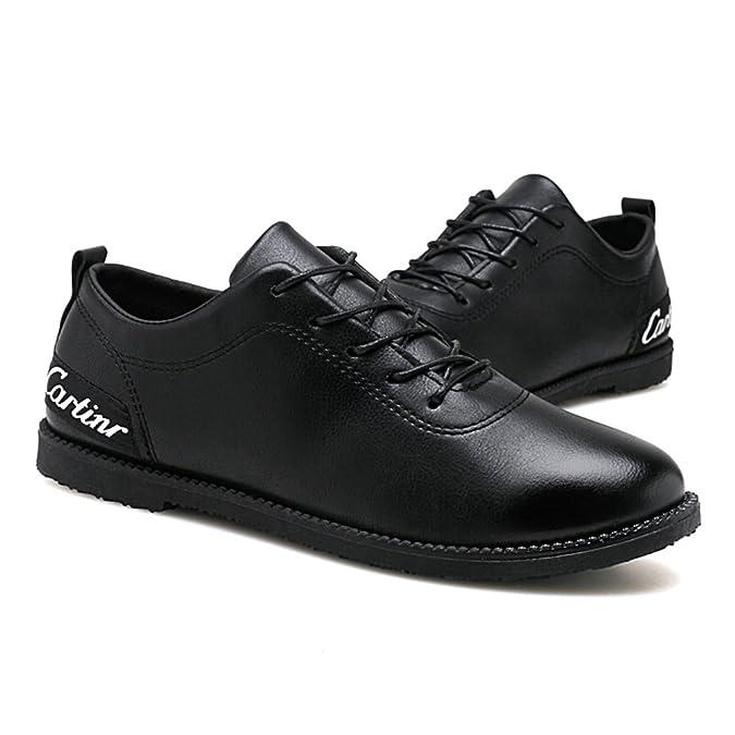 NERO GIARDINI chaussures junior botte A734470M / 612 (27/30) taille 30 Grano 9GygqsMK