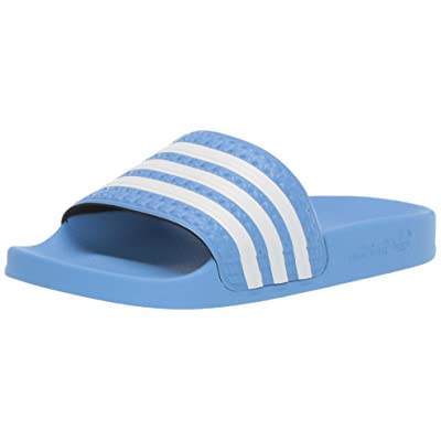 adidas Originals Men's Adilette Slide Sandal | Sport Sandals & Slides