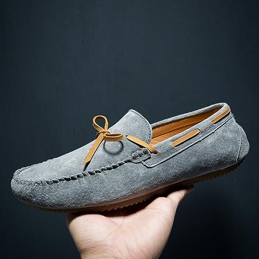 Le calzature sportive Feifei Scarpe da Uomo Materiale di