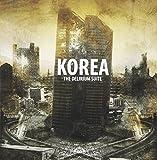 Delirium Suite by Korea (2014-01-09)