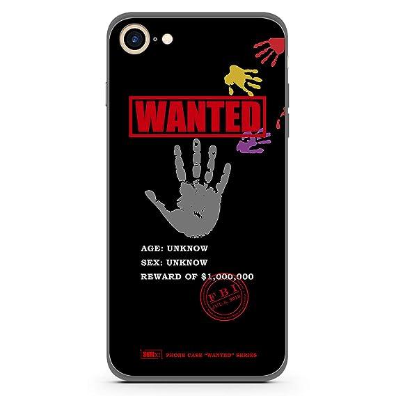 iphone 6s plus case funny