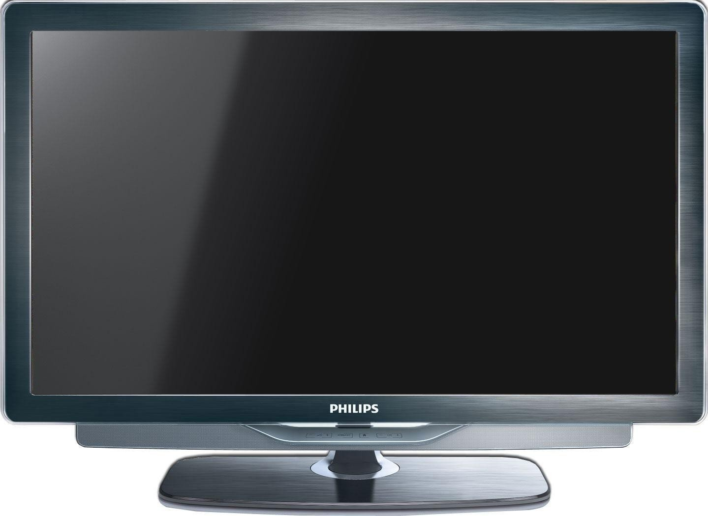 DRIVERS FOR PHILIPS 46PFL9705H12 SMART LED TV