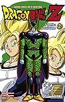 Dragon Ball, Tome 2 : 5e partie par Toriyama