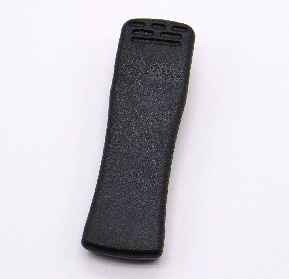 5PCS Replacement Battery Belt Clip for Motorola Xts3000 Xts3500 Xts5000 Two Way Radio