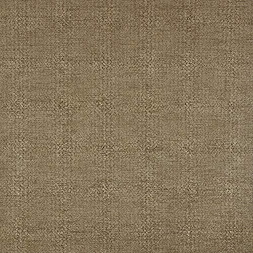 eLuxurySupply Fabric by The Yard - Polyester Blend Upholstery Sewing Fabrics with LiveSmart Technology - Hallandale Wicker Color - Sample Swatch