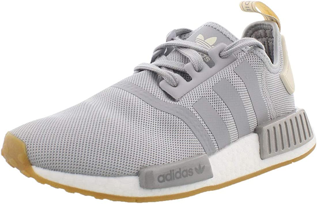 adidas Womens NMD R1 Running Shoes
