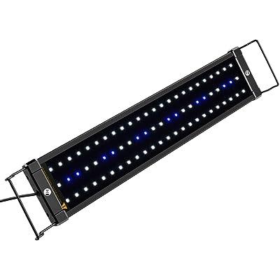NICREW ClassicLED Aquarium Lighting LED