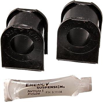 Energy Suspension 5.5115G 15//16 SWAY BAR FRAME BUSHING