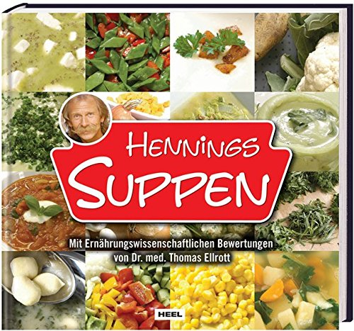 Hennings Suppen
