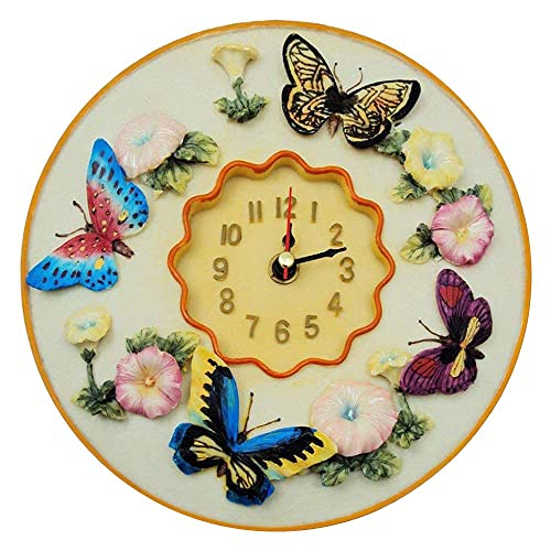 Butterfly Home Decorations: Amazon.com