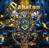 Swedish Empire Live by SABATON (2013-10-29)