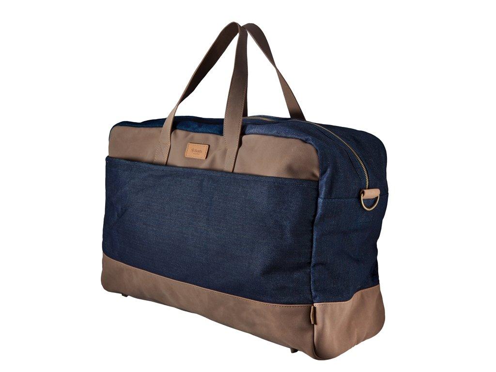 Shopper-Tasche Barts Thar Weekender Bag