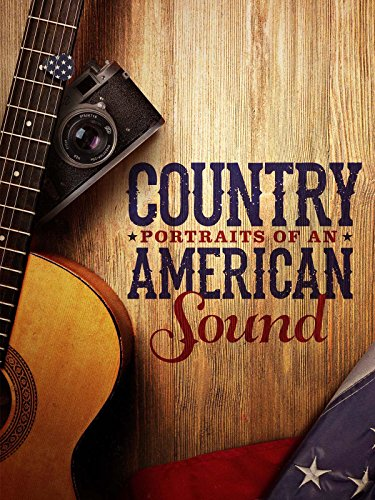 Country: Portraits of an America...
